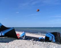 kite_falshoeft.jpg